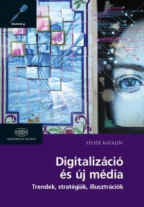 digitalizacio_165x238mm_B1_small